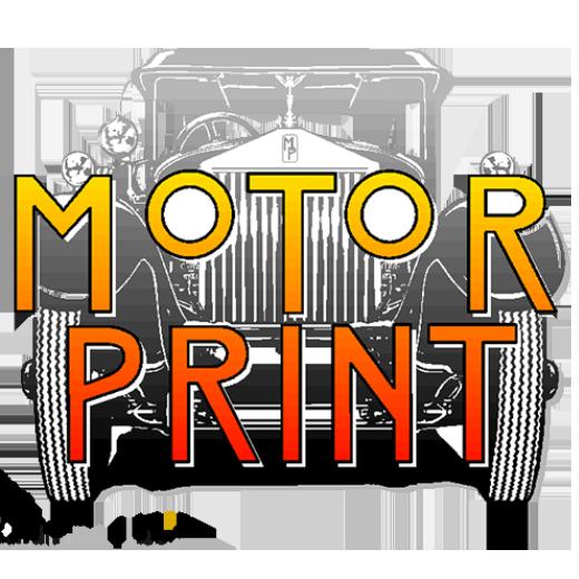 Motorprint
